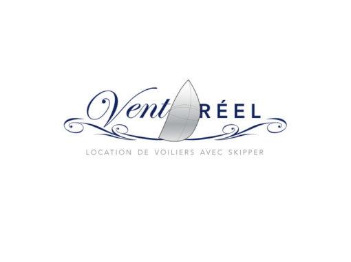 VentRéel